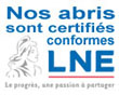 Laboratoire National Essai