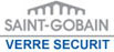 Verre Securit Saint-Gobain